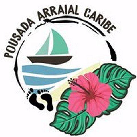 Pousada Arraial Caribe