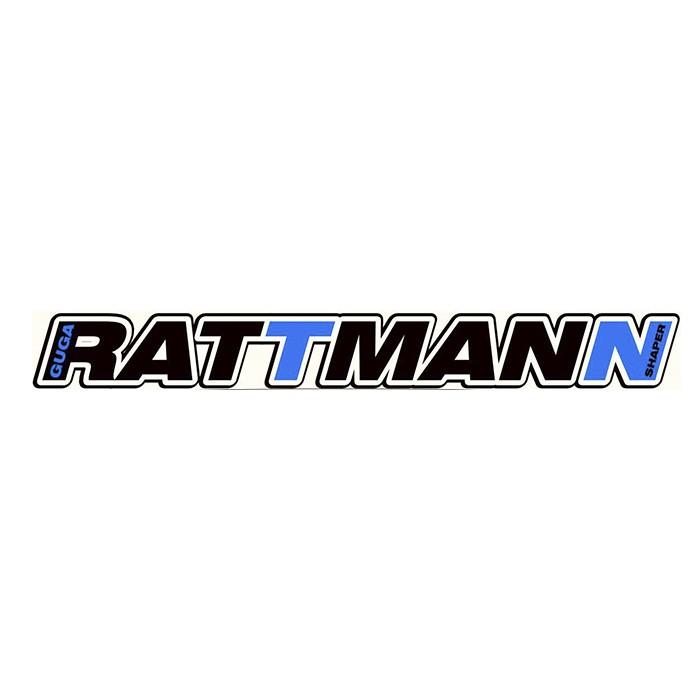 rattmann logo.jpg