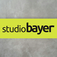 Studio Bayer