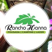 logo rancho hanna.png