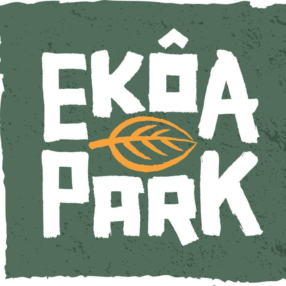 Ekôa Park - Morretes/PR