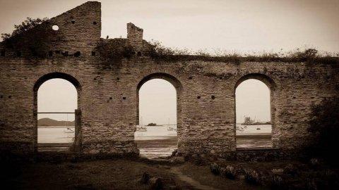 Os 5 melhores pontos turísticos para visitar em Antonina