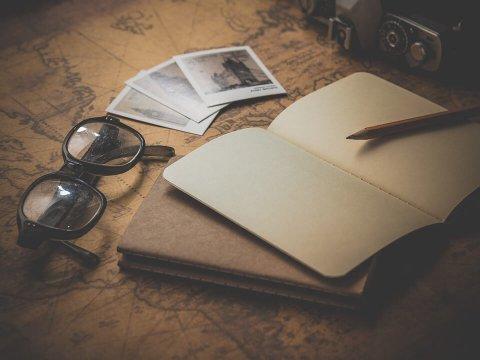 5 Dicas para Levar em Consideração Antes de Planejar sua Próxima Viagem