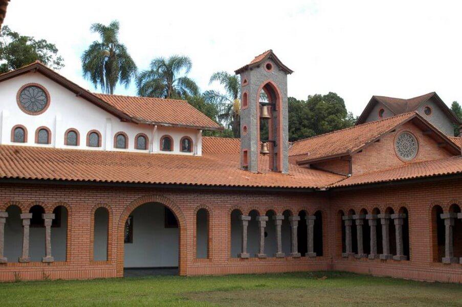 Abadia da Ressurreição