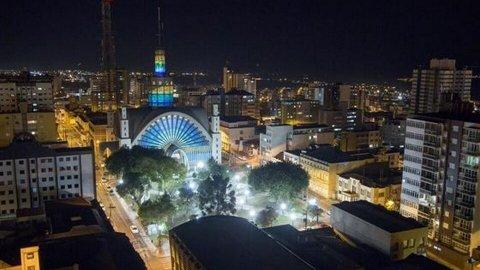 Ponta Grossa: essa cidade precisa estar na sua lista de lugares para ir!
