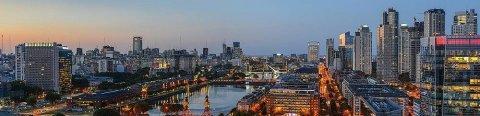 3 dicas de o que fazer em Buenos Aires